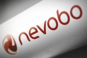 Nevobo-feed