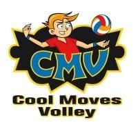 CMV Spelregels ongewijzigd