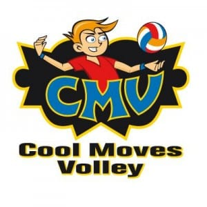 cool-moves-volleybal