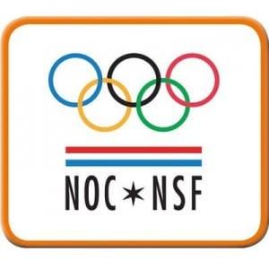nconsf