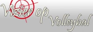 volleybal_vizieropvolleybal_logo