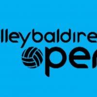 Volco actief op Volleybaldirect Open (NOJK)