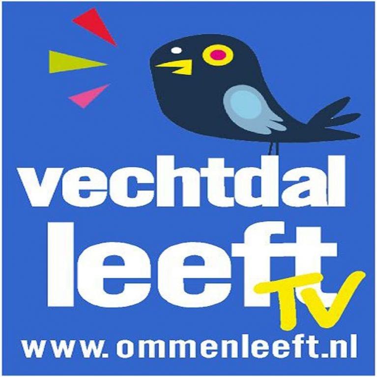 Vechtdal Leeft TV op bezoek bij Volco