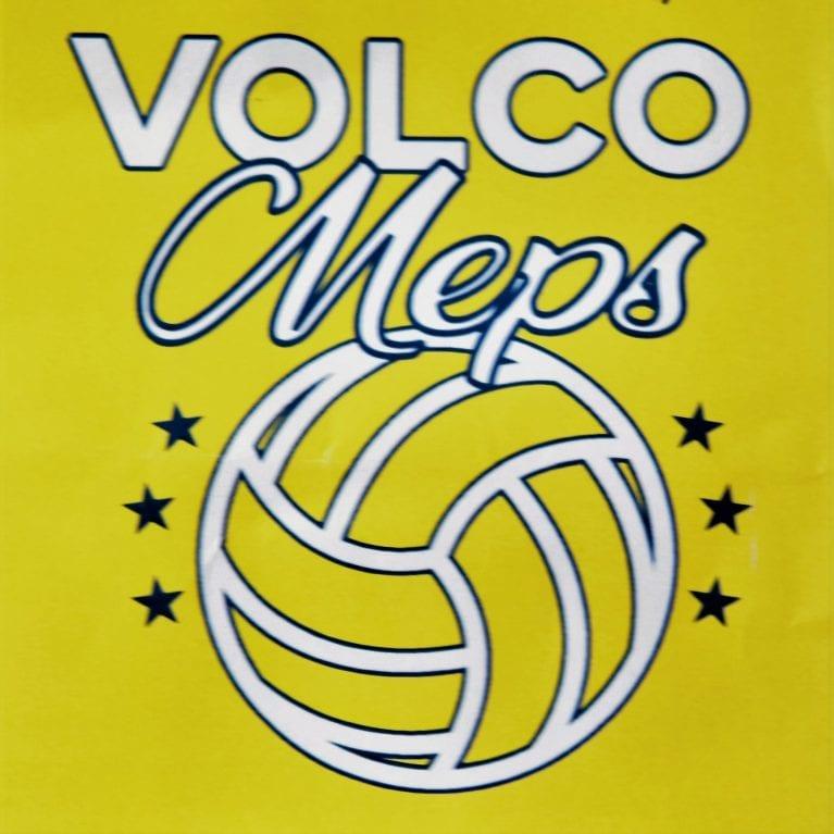 NIEUW!! Volco-Meps toernooi.