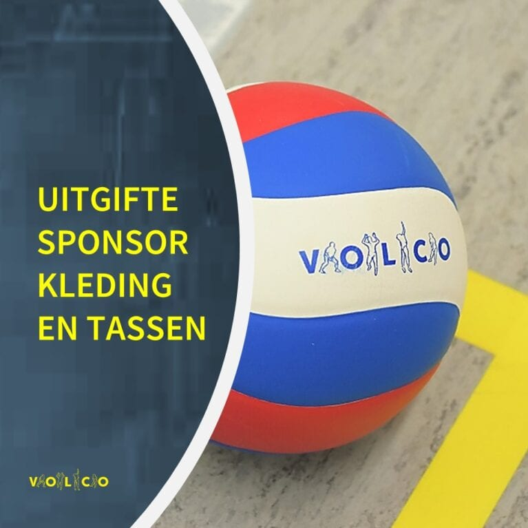 Komende week in VolcoHome